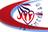 Jayemerican Movement