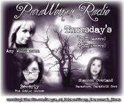 ParaWomen Radio