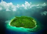 Fregate_Island_Seychellen_1156770726