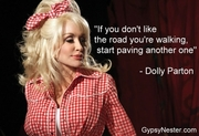 dollypave