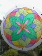 flowerzfin