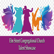 Elm Street Church Talent Showcase