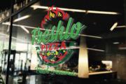 Logo Design Company lanlgey