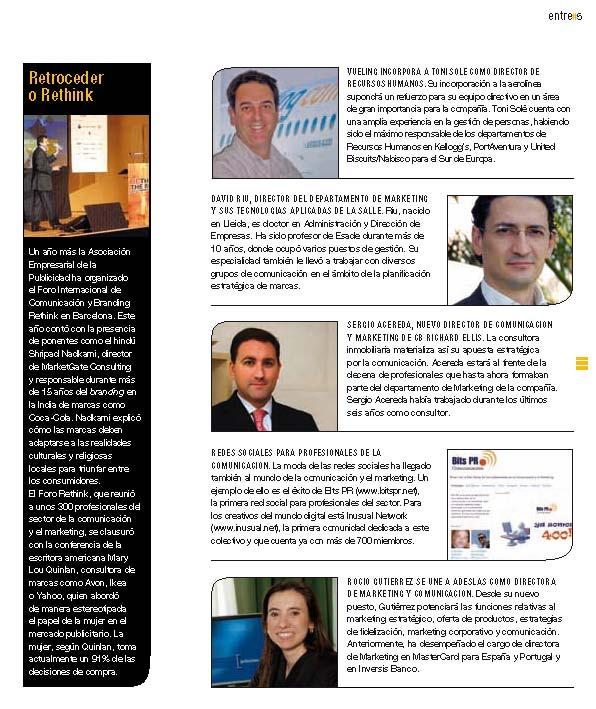 comunicas 11 Página 05