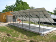 Fotovoltaica Finalizada