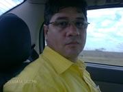 Carlos Jose Figuera Calzadilla