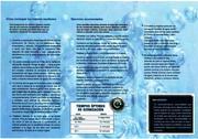 Ozonoterepia