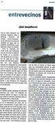 Prensa Piscinas Julio 2008