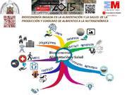 BIOECONOMÍA, ALIMENTACIÓN Y SALUD: PRODUCCIÓN DE ALIMENTOS Y NUTRIGENÓMICA