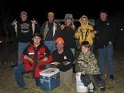 Copy of Ice Fishing Dec 08 001 ~1 Medium Web view