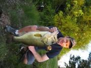 2008 fishin VA 033