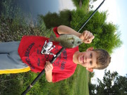2008 fishin VA 055