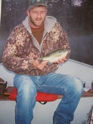 fish 012