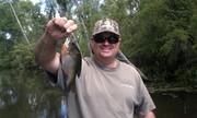 fishing with blake 114