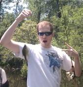 fishing with blake 117