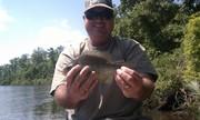 fishing with blake 115