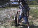 fish 19 lb