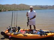 fishing 5-24 12 001