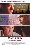 Day Zero (2007)