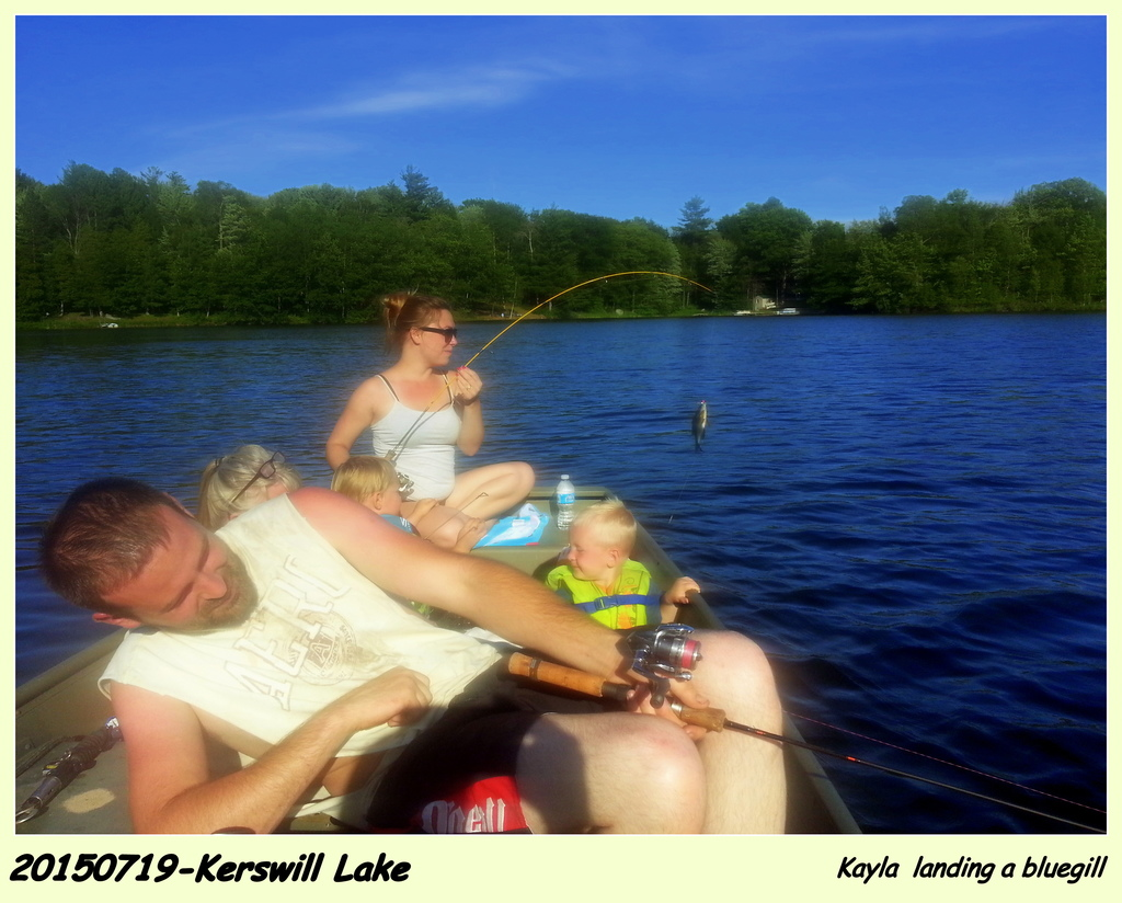 20150719_A DAY WITH FAMILY ON KERSWILL