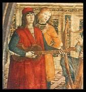 viola-sine-acrulo vihuela BorgiaAptsBernardinoPintoricchio 1493 Italy clr det-sm
