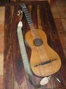 guitare romantique1