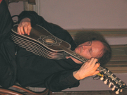 chitarra G.Sellas 1639