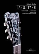 laguitare2