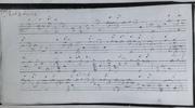 Scottish tune Anne's lutebook