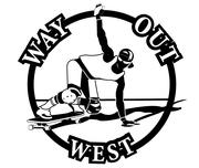Way Out West Longboarders