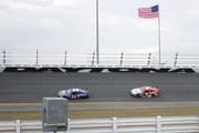 Robby at Daytona