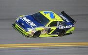 2009 Daytona 400 Photos