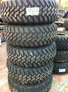 2011 Baja 1000 Toyo Tires, Awesome