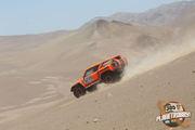 2014 Dakar Rally Stage 9