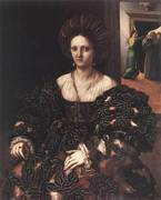 Isabella_d_Este_Giulio_Romano_001a