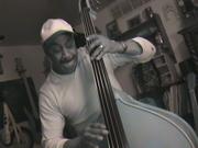 Henry-bass