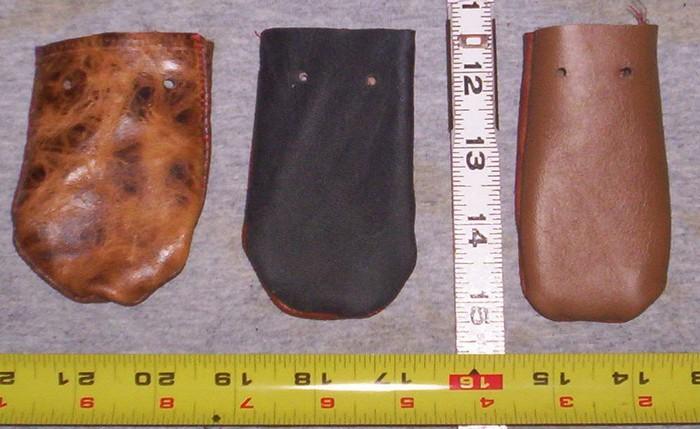 4B3drawstringpouch00001