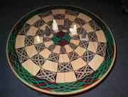 Byzantine Chess