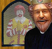 burger_king_guy_accepting_confes-1