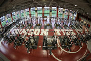 alabama-crimson-tide-weight-room