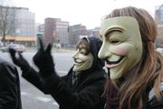 058 Anonymous