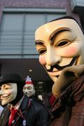 056 Anonymous