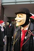 059 Anonymous