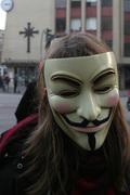 075 Anonymous
