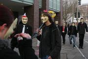 067 Anonymous