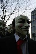 073 Anonymous