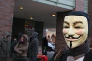 065 Anonymous