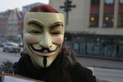 061 Anonymous