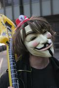 064 Anonymous