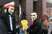 057 Anonymous